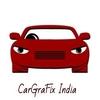 Explore CarGraFix India's Profile
