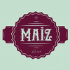 Back to MAÍZ's Profile