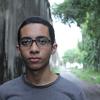 Ahmed Baraha