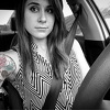 Explore Conner Danielle Cole's Profile