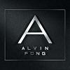 Alvin Fong Jian Shern