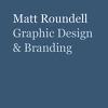 Matthew Roundell