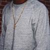 Explore Isaiah Shepard's Profile