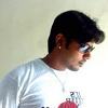 Surendar Selvaraj