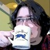 Back to Mary Macin's Profile
