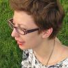 Back to Veronika Juhász's Profile