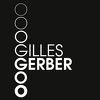 Gilles GERBER