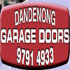Dandenong Garage Doors