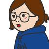 Back to Rachel Goto's Profile