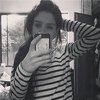 Rebecca Enya Lourey