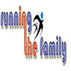 Runninginthe family