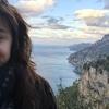 Explore Julia Dann's Profile