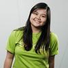 Explore Alyssa Joan Dela Cruz's Profile