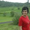 Explore Anuradha Srinivasan's Profile