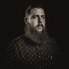 Explore Dustin McPhate's Profile