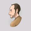 Back to Javier Loza's Profile