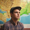 Explore Cody Ackors's Profile
