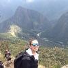 Explore Florencia Pucheta's Profile
