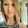 Explore Jessica Koynock's Profile