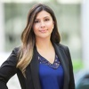 Explore Eva Patillo's Profile