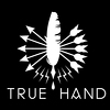 Explore True Hand Society's Profile