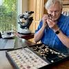 David Porter Jewelry