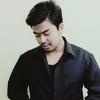 Rayhanul Fajri