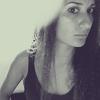 Explore Maria T's Profile
