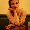 Back to Katia Macovei's Profile