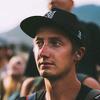 Explore Blake Bekken's Profile
