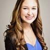 Explore Lisa M. Pole's Profile