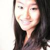 Back to Christine Shen's Profile