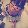 Back to Lai Hiu Yan's Profile