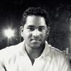 Vishant Naik