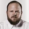 Back to Timm Schneider's Profile