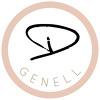 Dee Genell