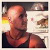Back to federico pinci's Profile