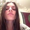 Explore Gabrielle Ragione's Profile