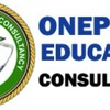 onepoint education