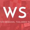 Explore Website Store's Profile
