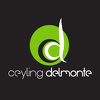 Back to Ceyling Delmonte's Profile
