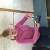Explore Esther Riley's Profile