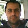 Frederico Moreira
