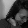 Explore Ashleigh Juarez's Profile