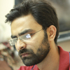 Back to Bhawin Jagad's Profile