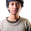 Back to Nasa Arief's Profile