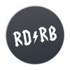 rd rb