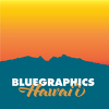 Explore BG Hawaii's Profile