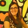 Ana Gasco