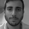 Back to Leo Porto's Profile